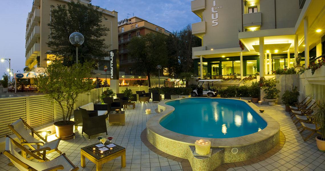 hotel_cattolica