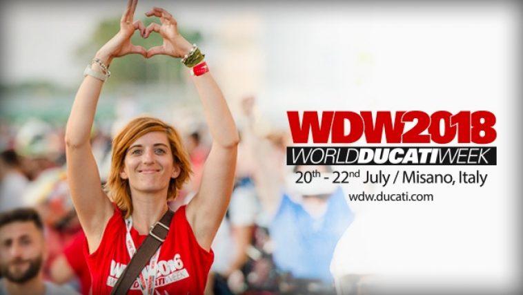 WDW18